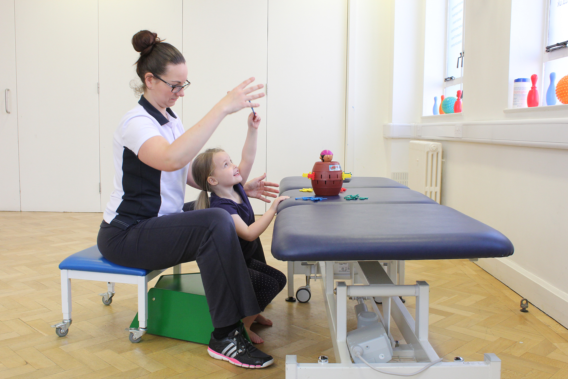 Charcot marie tooth Physiotherapy treatment | Charcot marie tooth disease |  Muscular disorders | Conditions we treat | Paediatrics | Manchester Neuro  Physio | Neurological Physiotherapy for Adults and Children across the  North West.