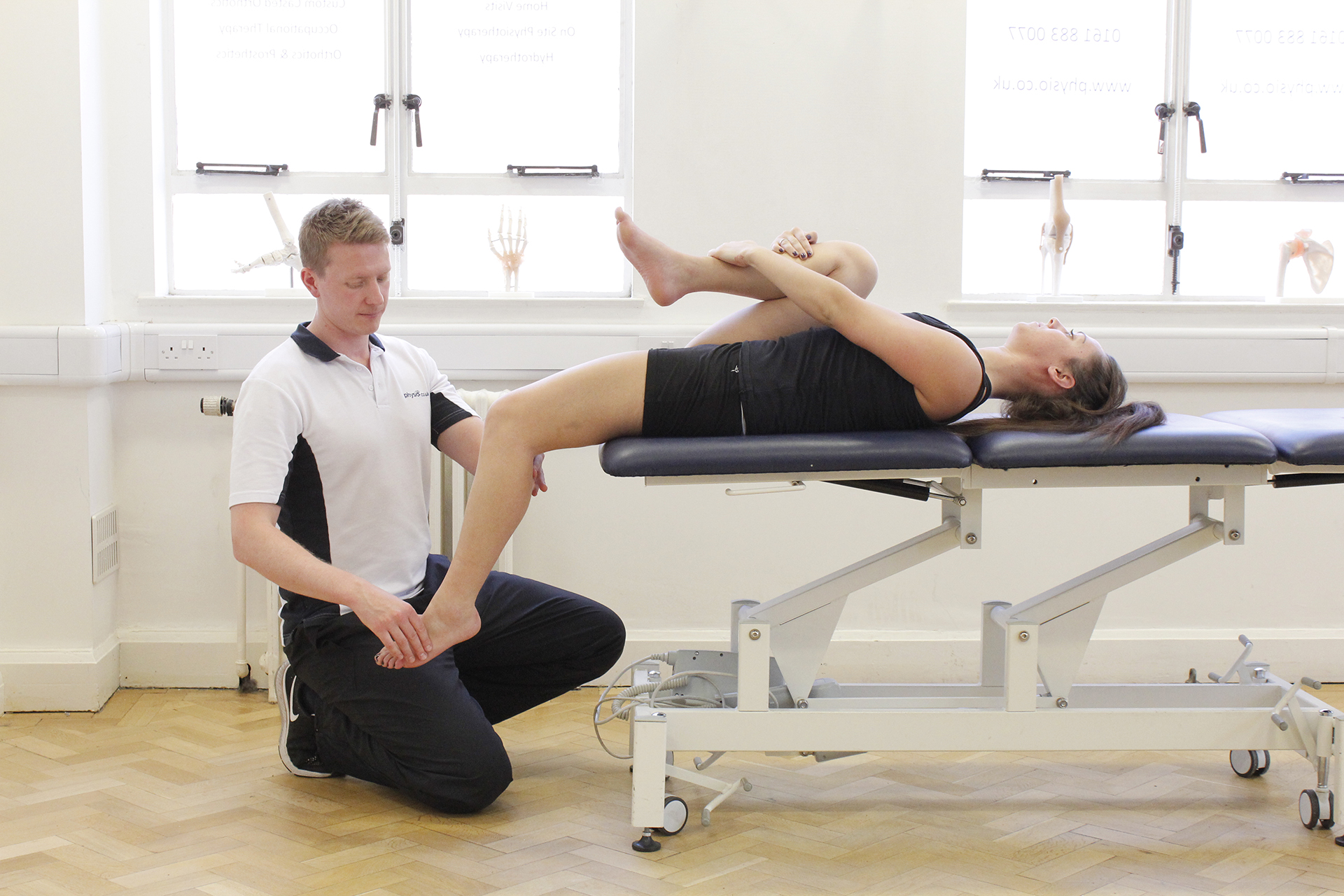 physiotherapy for functional weakness functional weakness physiotherapy for functional weakness